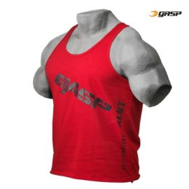 bodyclub lisaravinteet miesten urheilutopit