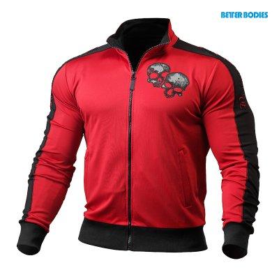 bodyclub-miesten-urheiluvaatteet-takit