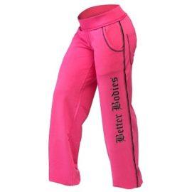 bodyclub-naisten-urheiluvaatteet-housut
