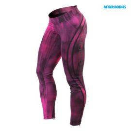 bodyclub-naisten-urheiluvaatteet-trikoot