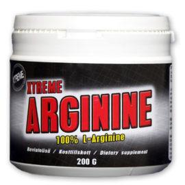bodyclub-lisaravinteet-aminohapot-x-arginiini