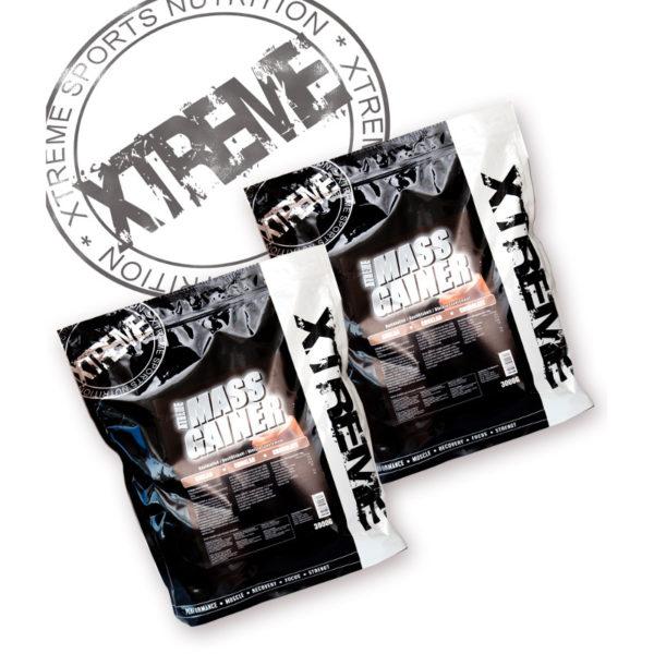 bodyclub-lisaravinteet-kuntoiluvalmisteet-2xXtrMassgaiger