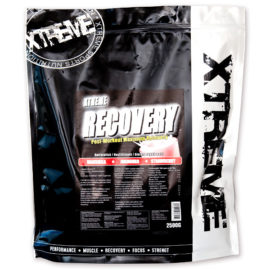 bodyclub-lisaravinteet-kuntoiluvalmisteet-xtrrecovery-5350