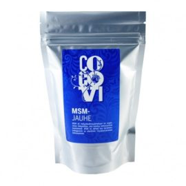 cocovi-msm-jauhe-300-g-aminohappo