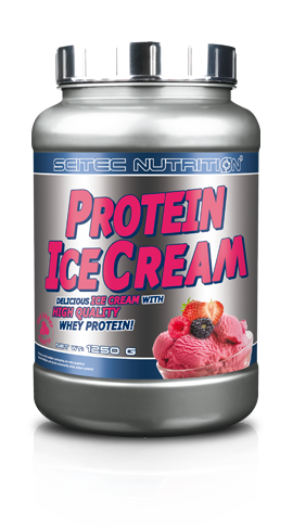 scitec_protein_ice_cream