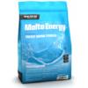 sportlife-lisaravinteet-malto-energy-powder