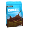 sportlife-nutrition-isolate-whey-protein-isolate-kaakao-stevia